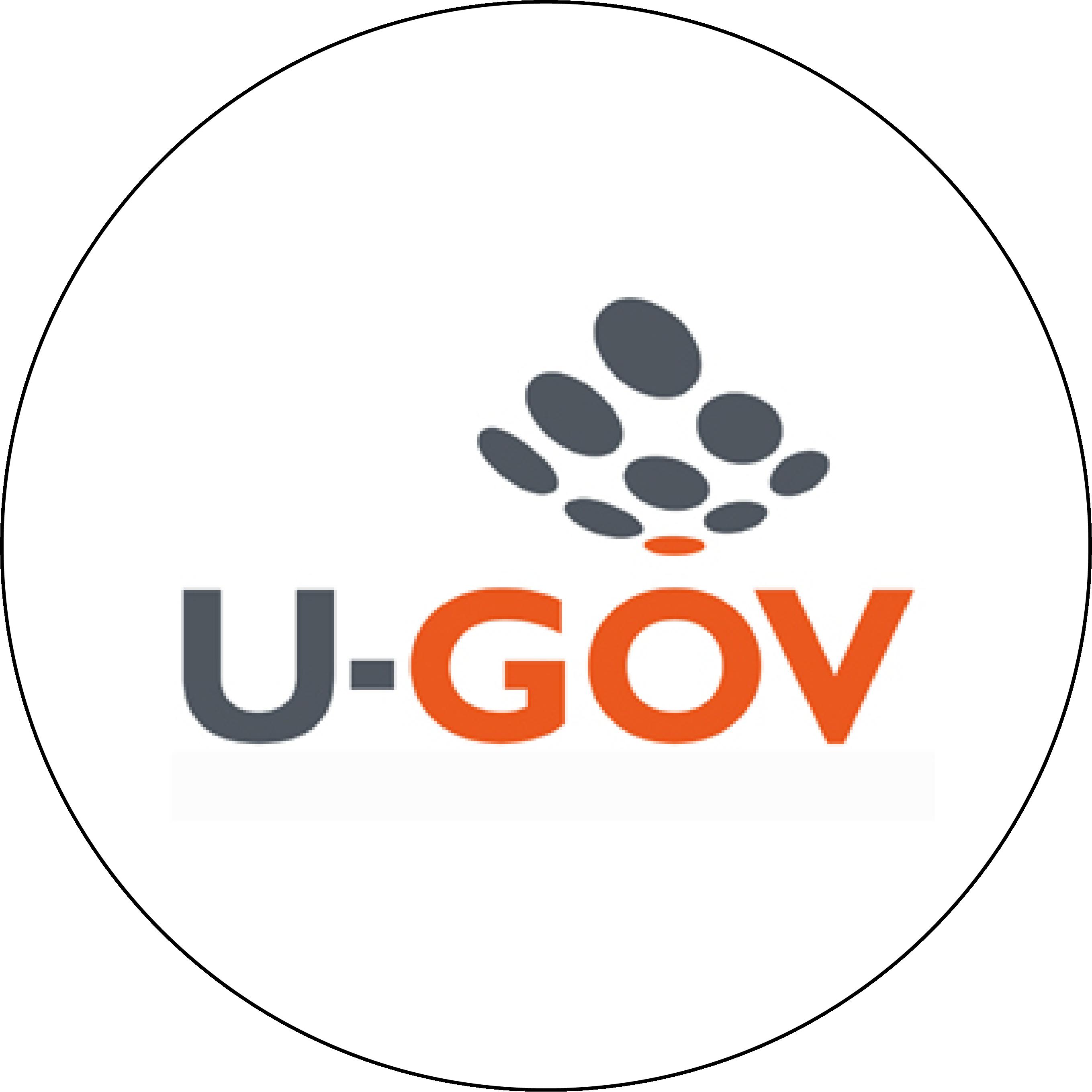 U-GOV_DIA